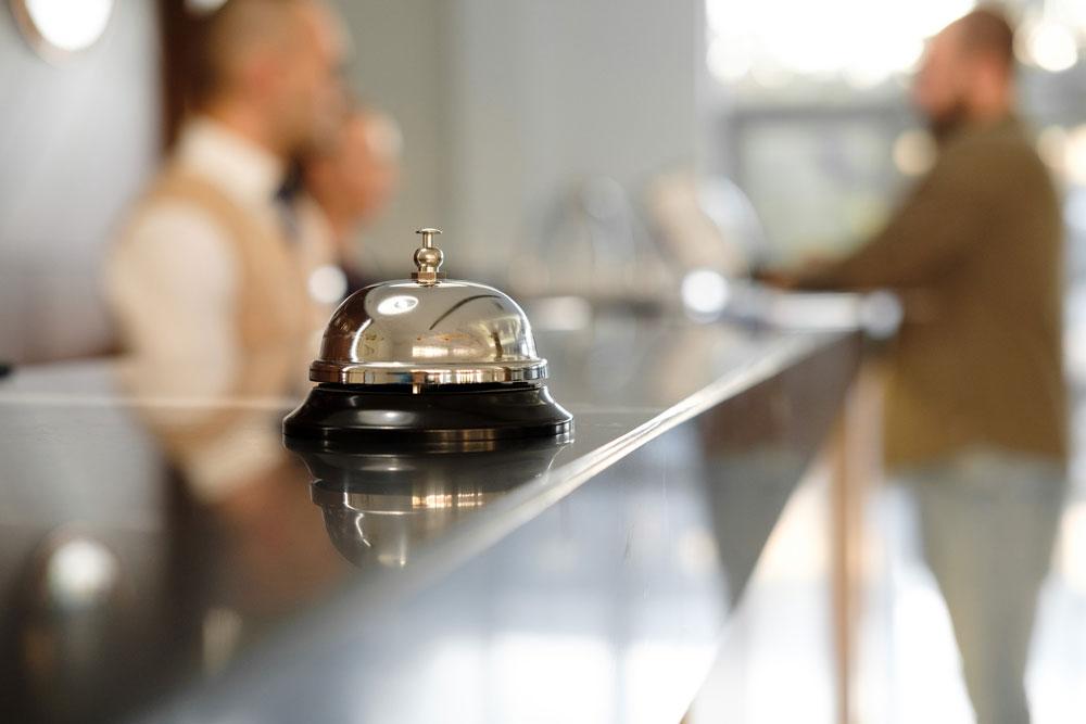 hotelempfehlungen_AdobeStock_234636298